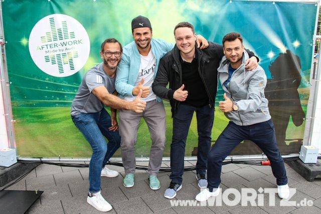 Moritz (3 von 37).JPG