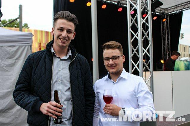 Moritz (5 von 37).JPG