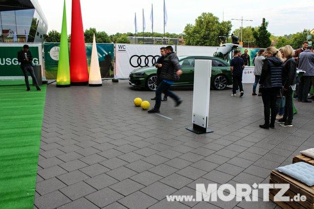 Moritz (17 von 37).JPG