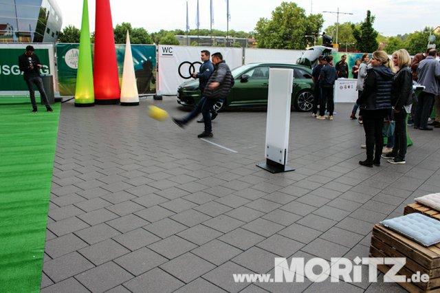 Moritz (18 von 37).JPG