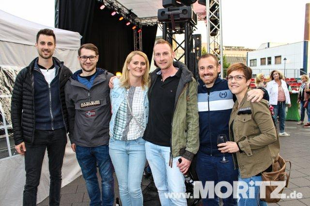 Moritz (23 von 37).JPG