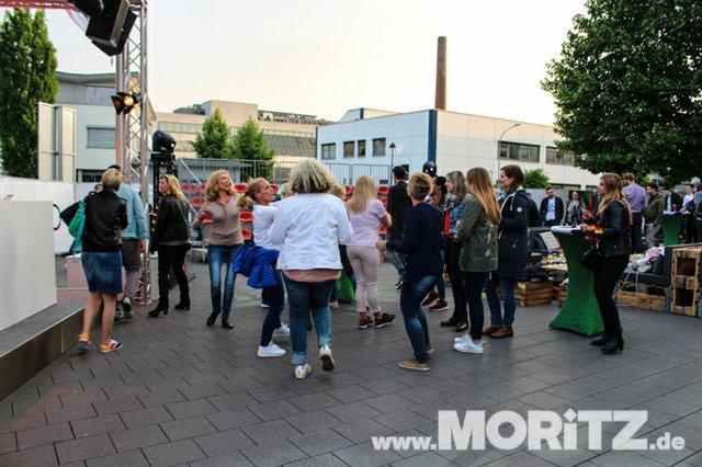 Moritz (24 von 37).JPG