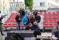 Moritz (29 von 37).JPG