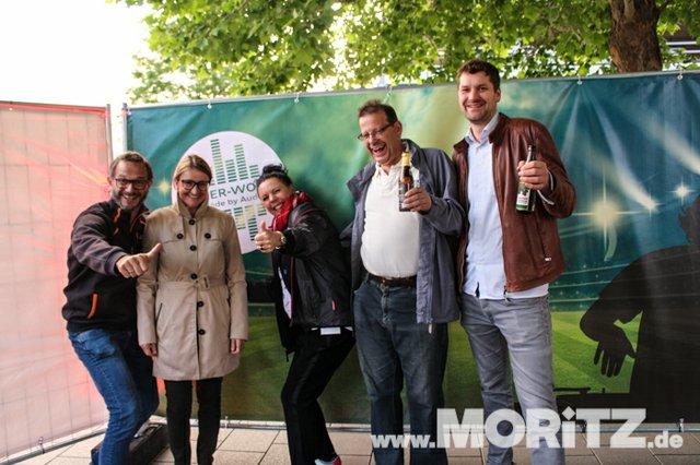 Moritz (35 von 37).JPG