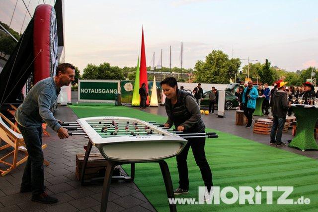 Moritz (36 von 37).JPG