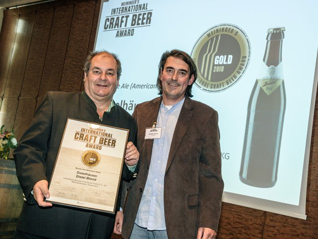Distelhaeuser_Craft_Beer_Award-Christian-Neumer+Braumeister-Robert-Schlagbauer.jpg