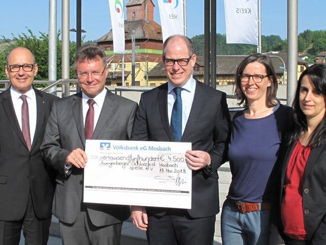 Mosbach_Spende_Schlossfestspiele.jpg