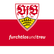 logo stuttgart.png