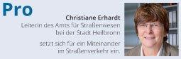 Christiane_Erhardt.jpg