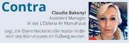 Claudia_Bakonyi.jpg