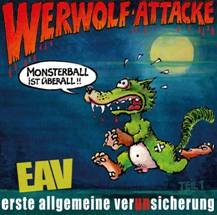 werwolf attacke.jpg
