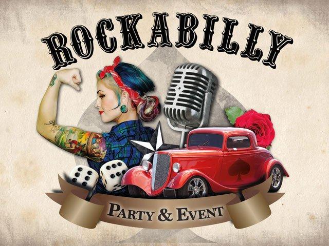 Rockabilly2.jpg