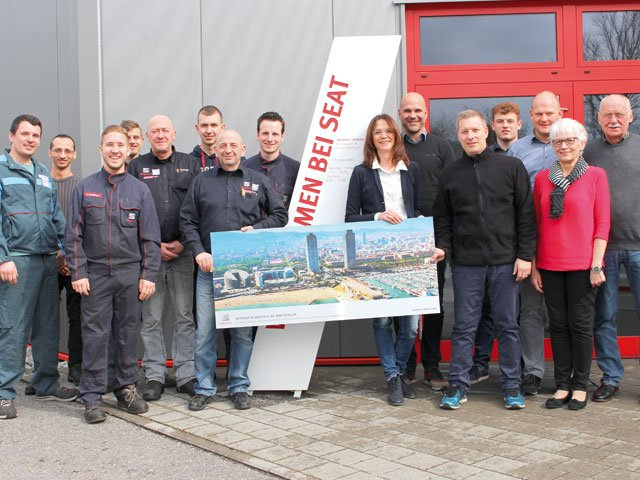 team_autohaus_schedler.jpg