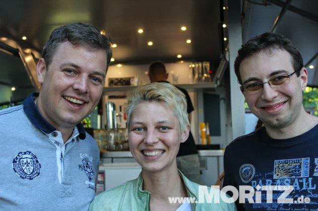Moritz (7 von 78).JPG