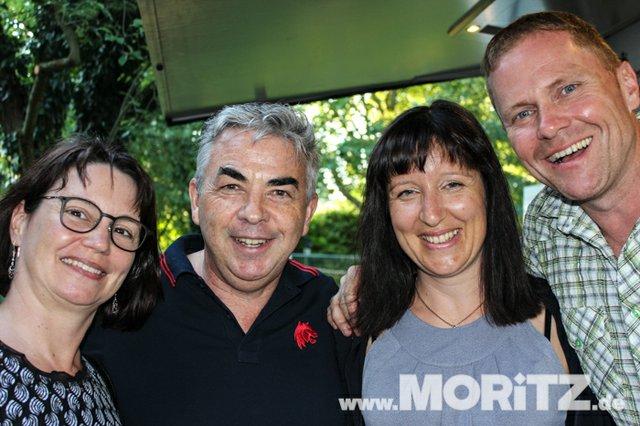 Moritz (8 von 78).JPG