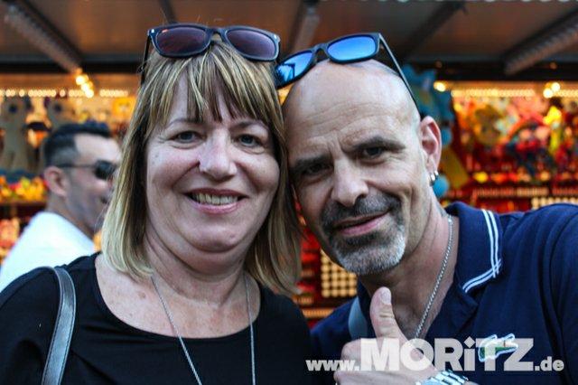 Moritz (9 von 78).JPG