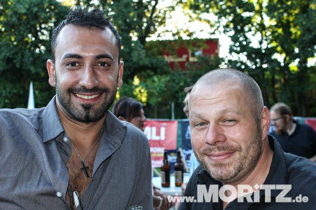 Moritz (12 von 78).JPG
