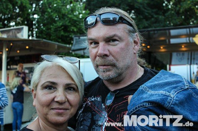 Moritz (20 von 78).JPG