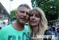 Moritz (33 von 78).JPG