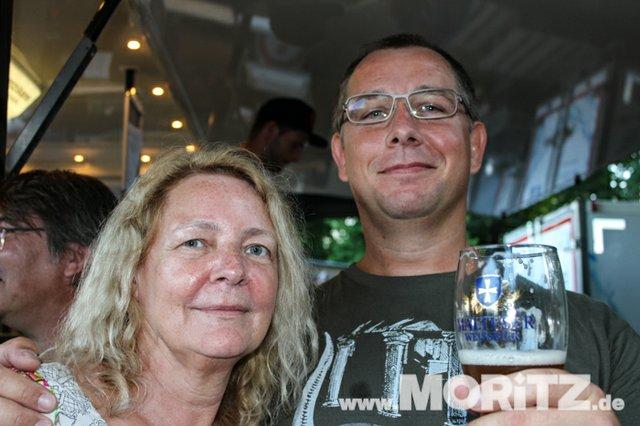 Moritz (50 von 78).JPG