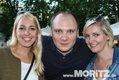 Moritz (52 von 78).JPG
