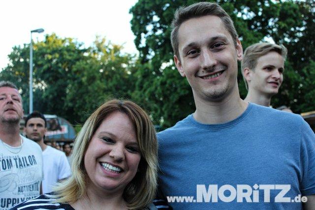 Moritz (56 von 78).JPG