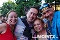 Moritz (59 von 78).JPG