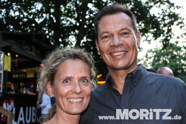 Moritz (69 von 78).JPG