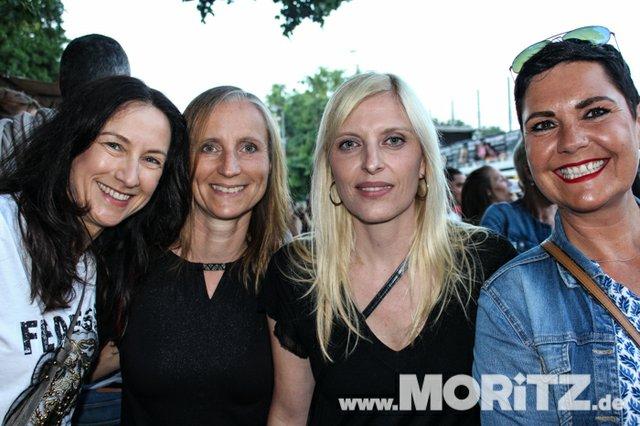 Moritz (74 von 78).JPG