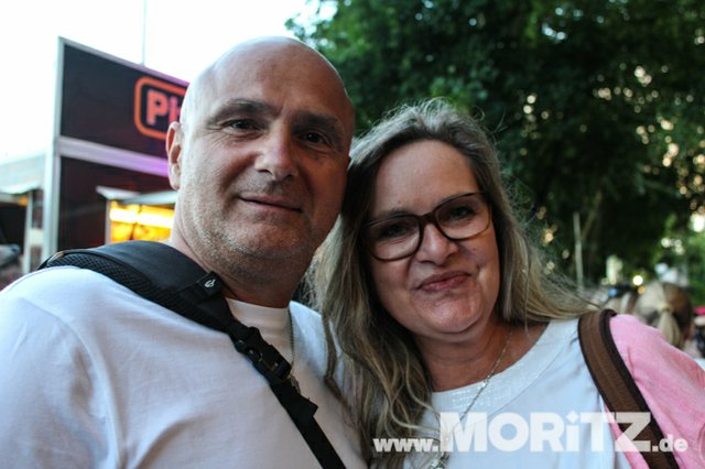 Moritz (75 von 78).JPG