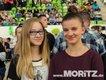 Moritz (4 von 170).JPG