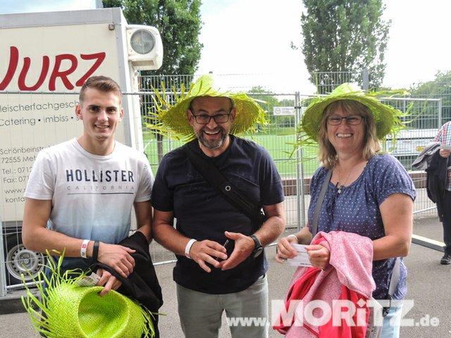 Moritz (12 von 170).JPG