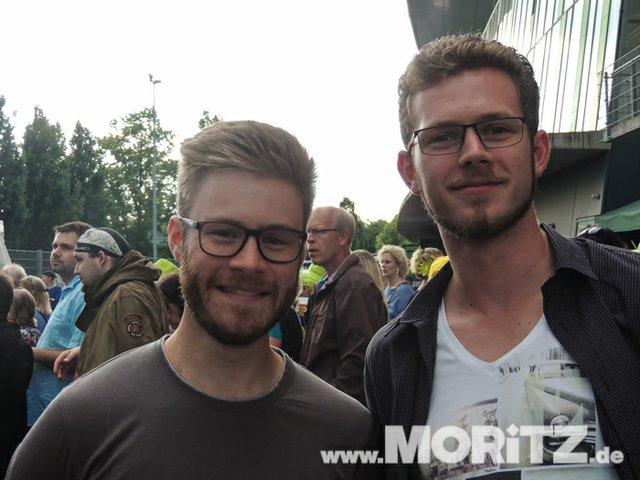 Moritz (13 von 170).JPG