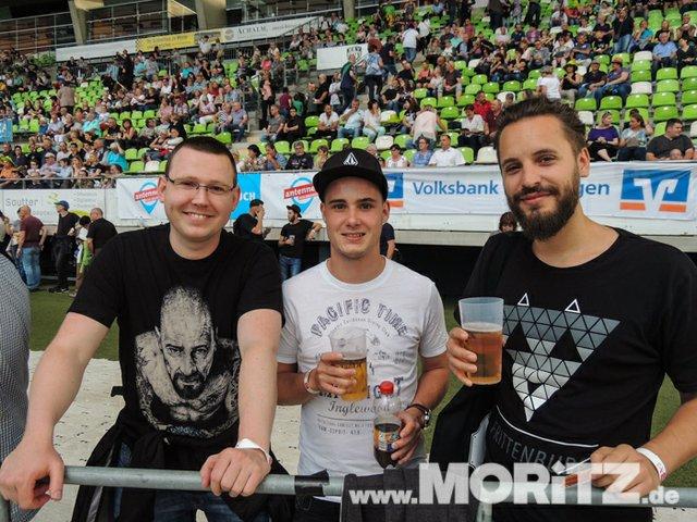 Moritz (23 von 170).JPG