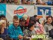 Moritz (42 von 170).JPG