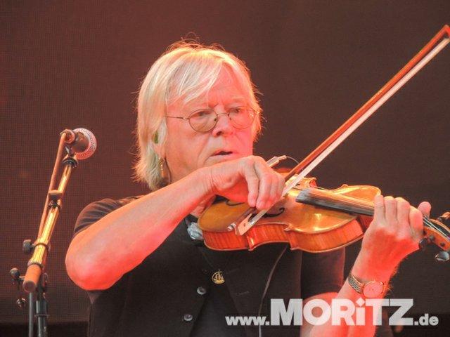 Moritz (46 von 170).JPG