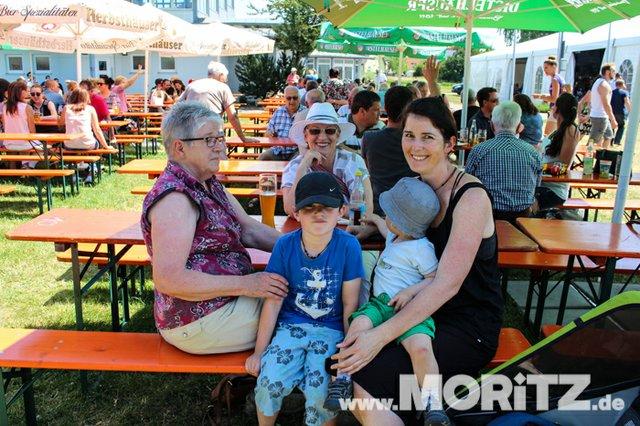 Moritz (3 von 61).JPG