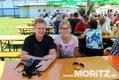 Moritz (6 von 61).JPG
