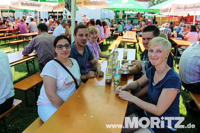Moritz (7 von 61).JPG