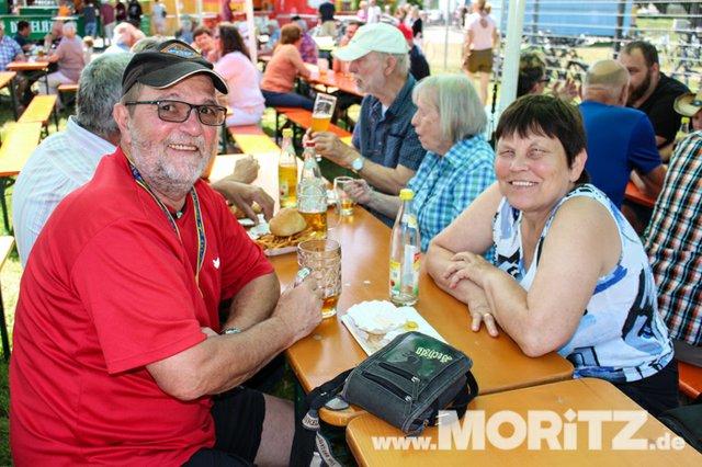 Moritz (8 von 61).JPG