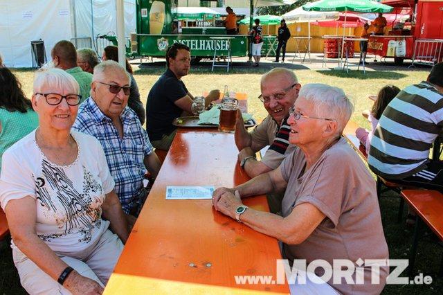Moritz (12 von 61).JPG