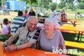 Moritz (13 von 61).JPG
