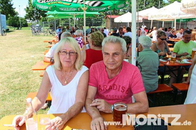 Moritz (20 von 61).JPG