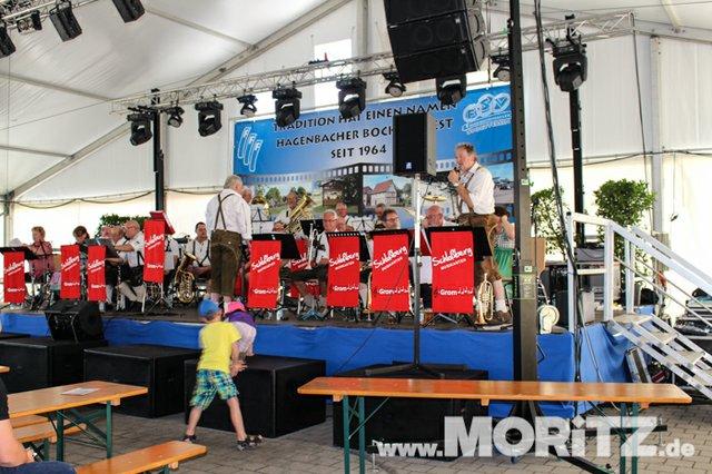 Moritz (24 von 61).JPG