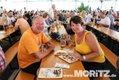 Moritz (26 von 61).JPG