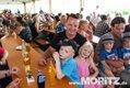Moritz (27 von 61).JPG