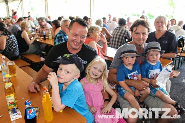 Moritz (28 von 61).JPG