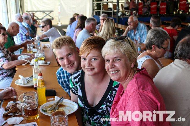 Moritz (31 von 61).JPG