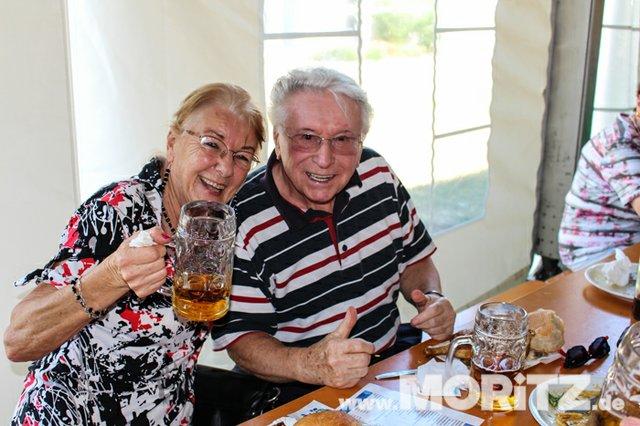 Moritz (32 von 61).JPG