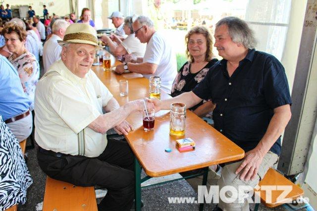 Moritz (33 von 61).JPG